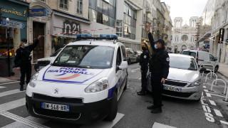 Терористът от Ница е мигрант от Тунис, дошъл в Европа преди седмици