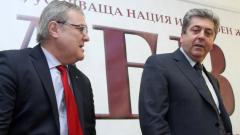 Наложителна е спешна среща на Путин и Борисов, настоява Първанов