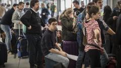С над 5% се увеличават пътуванията на българи в чужбина в началото 2020 г.