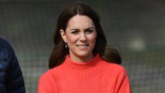 Кралските правила, които Кейт отказва да спазва