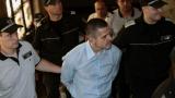 Започва делото срещу Брендо в Италия