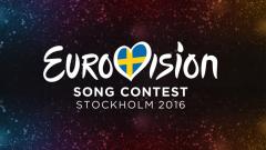 """Известни са 10 от финалистите на """"Евровизия"""""""