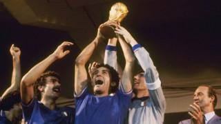 Мондиал 1982: Световното на Роси, заслужено място в историята за Дзоф, Робсън и... Унгария