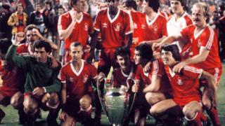 "Сезон 1979/80 година: Вечните аутсайдери сюрпризират и ""червените шорти"""