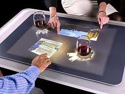 Добавят HD възможности към Surface