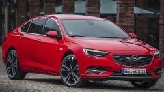 Opel се завръща на руския пазар, Peugeot - на американския
