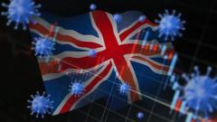 Британският щам на COVID-19 достигна до 50 държави, а щамът от ЮАР - до 20