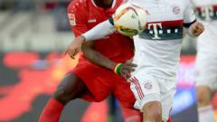 Падна треньорска глава в Бундеслигата