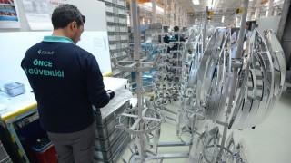 Турската Feka Automotive строи голям завод за €15 милиона в Сърбия