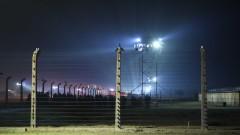 Борисов не иска трагедии като Холокоста да се случат отново