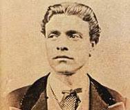 Издигат паметник на Левски в Поморие
