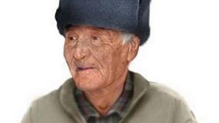 Издирват 84-годишния Лозю Русев от Хасково