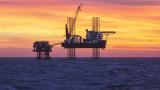 Бурята Имелда заличи от пазарите 4 милиона барела петрол дневно в Тексас