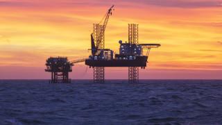 Exxon и Total ще търсят петрол и газ край Гърция