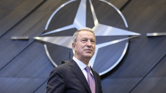 С-400 не променя стратегическата ориентация на Турция, увери Анкара САЩ