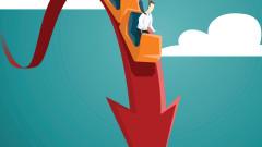 Икономист: Гигантските стимули в еврозоната няма да спрат икономиката от забавяне