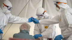 Тревожна тенденция в Италия - оздравели от коронавирус се заразяват отново