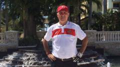 Красимир Балъков: Слагаме Стоичков за президент на БФС и нека видим дали ще цепи басма на някого