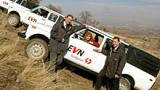 Над 1 млрд. лв. инвестиции в България отчита EVN