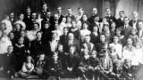 Жената, родила 69 деца (СНИМКИ)