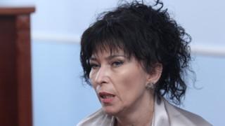Обещават на медиците от Врачанската болница, че ще си получат заплатите