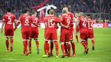 Карло Анчелоти: Шефовете в Байерн ми скочиха заради смяна на един определен футболист