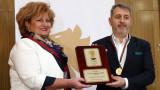 Белчо Горанов: Тези Олимпийски игри ще бъдат светлината в края на тунела