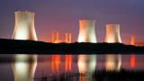 """""""Невъзможната любов"""" на Източна Европа към ядрената енергетика"""