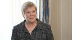 Зам.-генералният секретар на НАТО: Време е да се наваксат пропуснатите разходи за отбрана