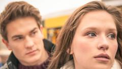 Здрава ли е връзката или е токсична? Ето как да познаем