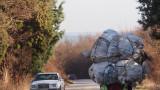 Все повече селски кметове са разследвани за побой над съгражданите си