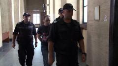 СГС отказа екстрадиция на Недко Недев в САЩ