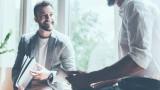 Първата среща, първото впечатление и как преценяваме хората