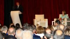 Борисов поиска от посланиците ни човешко отношение към хората в нужда