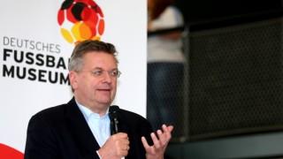 Германия против бойкота на Мондиал 2018