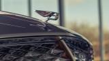 Ще видим ли скоро Bentley на ток