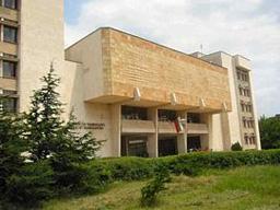 Допълнителни изпити за 3 специалности в Пловдивския университет