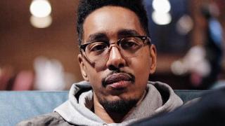 Oddisee предлага качествен хип-хоп