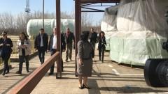 """Осем въпроса за """"Козлодуй 7"""" към енергийния министър Петкова"""