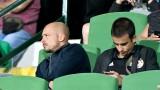 ЦСКА получи множество предложения за нов краен защитник