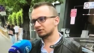 Хакерът Крис хванат заради страстта си към игрите; В Стара Загора уволняват служителка, наредила клане на прасетата по селата