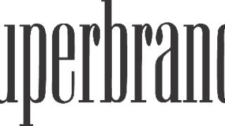 Стартира новият проект от глобалната програма Superbrands в България