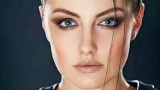 Марина Войкова: Търся мъже за приятели...