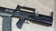Нова Зеландия изкупува оръжия от населението след атаката в Крайстчърч