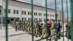 Турция отхвърли призивите на Саудитска Арабия да закрие военната си база в Катар