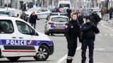 Освободени са роднините на атентатора от Страсбург
