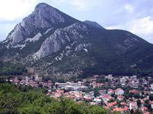 Международен фолклорен фестивал откриват във Враца