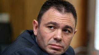 Националният координатор на Атака Светлозар Лазаров е подал оставка