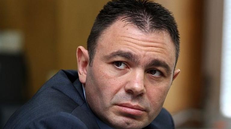 "Светлозар Лазаров напуснал ""Атака"" заради лошите политики на кабинета"