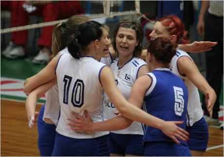 Канят Марица в Балканската лига